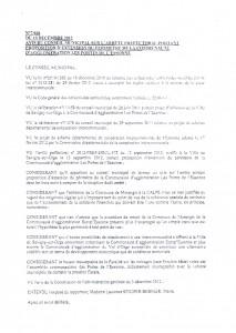 numero rencontre gay literature à Savigny-sur-Orge