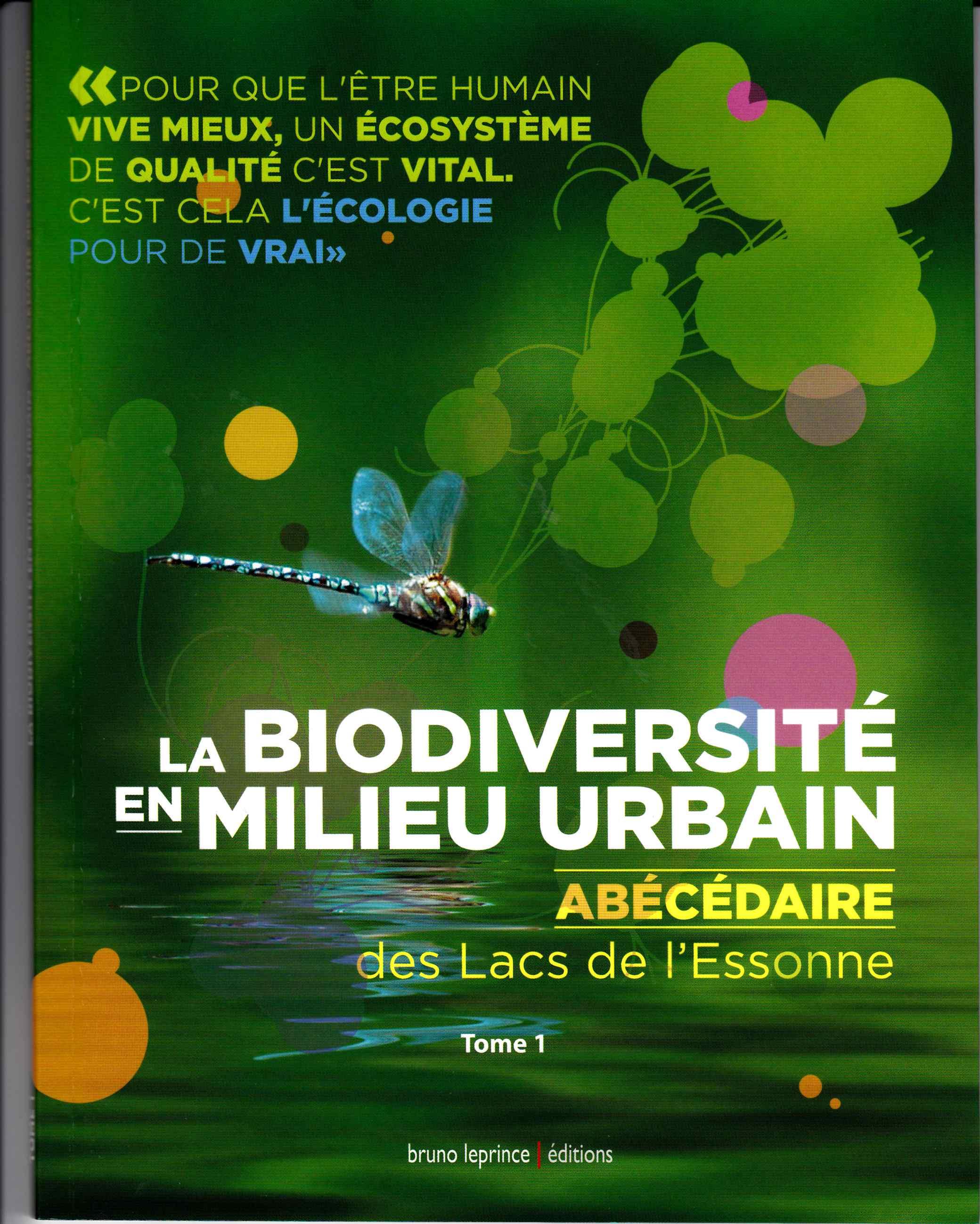 http://www.savigny-avenir.fr/wp-content/uploads/2013/01/IMG2.jpg