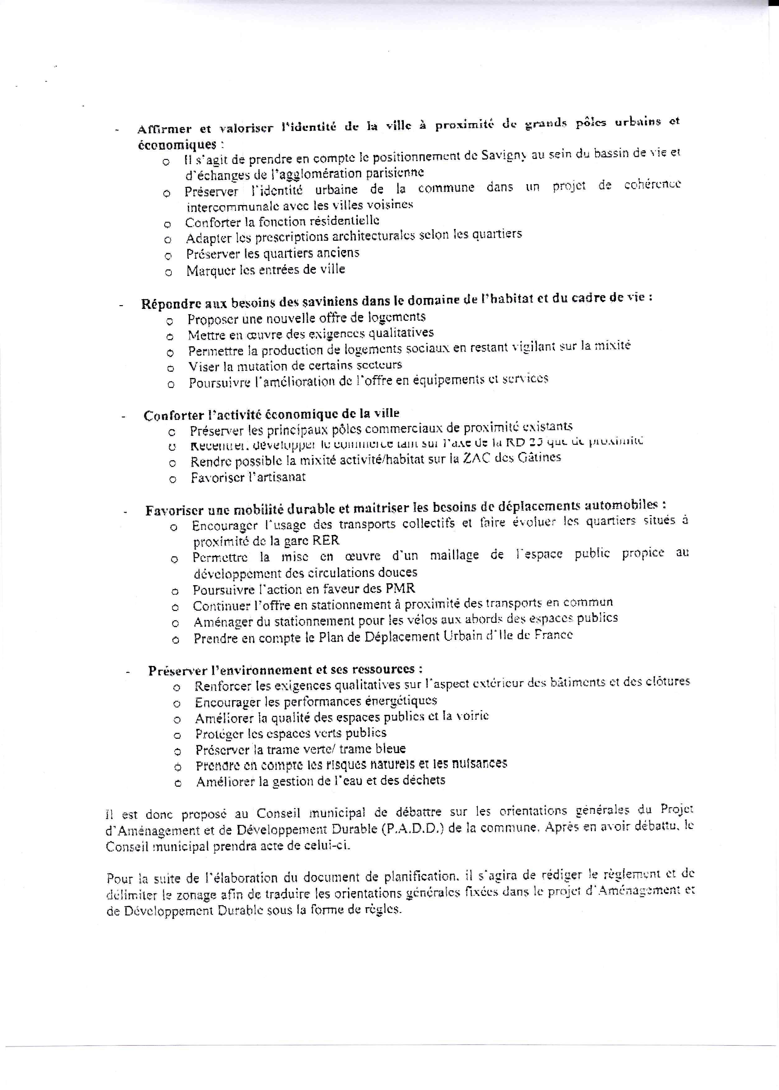 plan cuentas comercial savigny sur orge