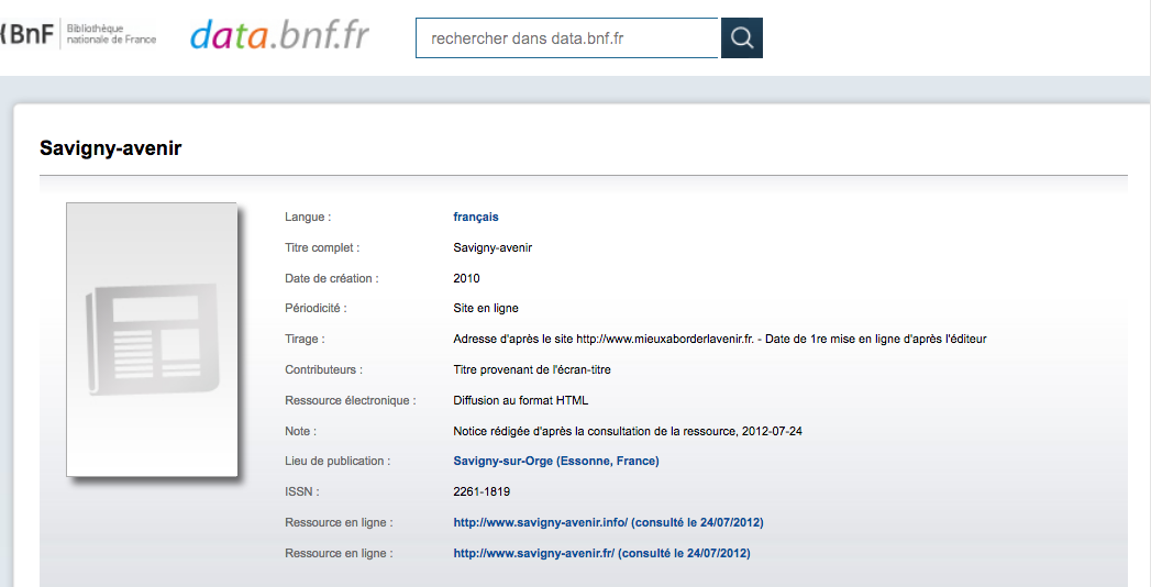 http://www.savigny-avenir.fr/wp-content/uploads/2013/10/Capture-d%E2%80%99e%CC%81cran-2017-06-23-a%CC%80-18.08.14.png