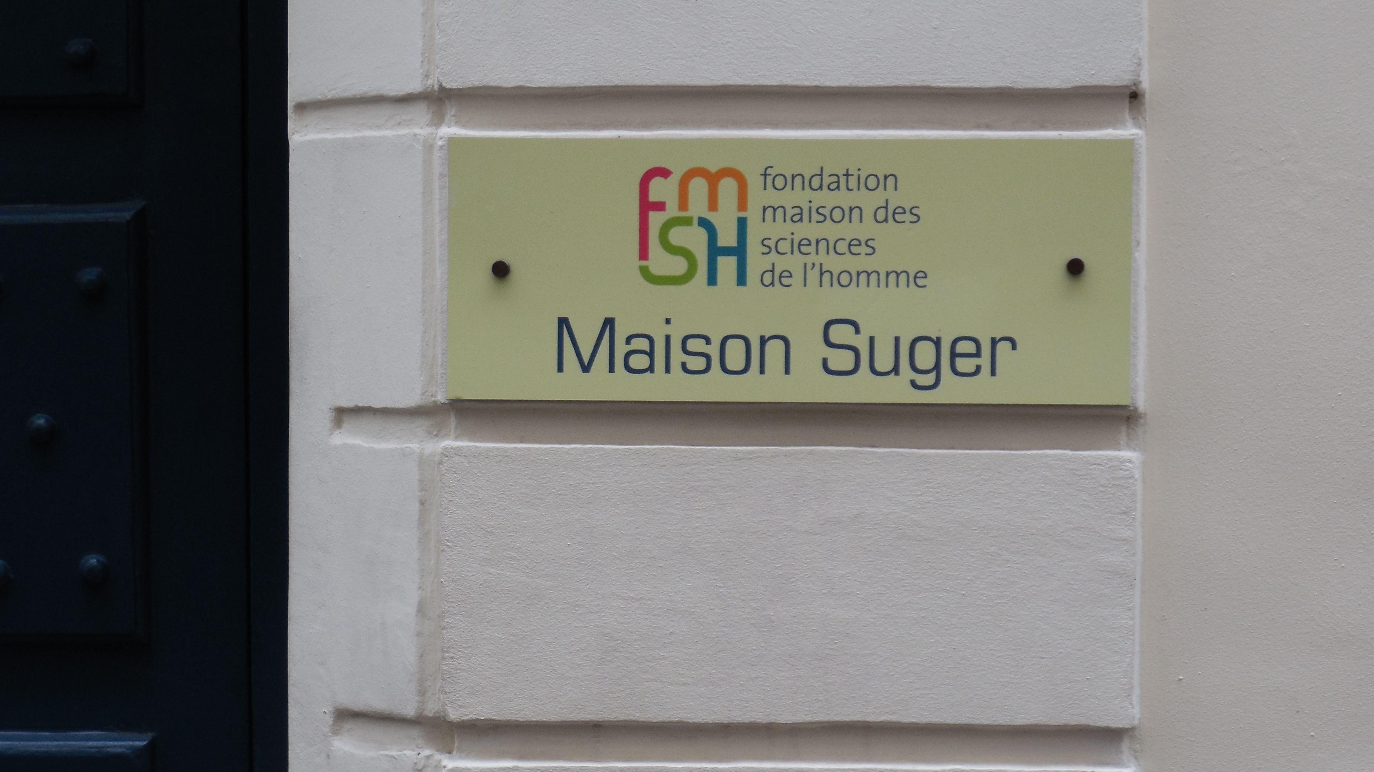 Fondation maison gendarmerie affordable with fondation for Fondation de la maison